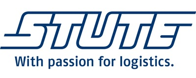 STUTE Logistics (AG & Co.) KG-Logo