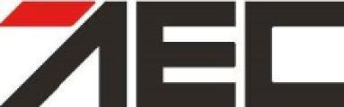 Auto Export Corporation logo