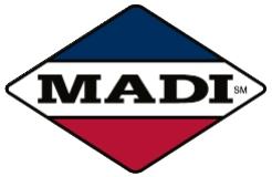 Madicorp
