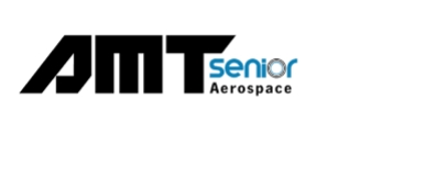 Senior Aerospace AMT