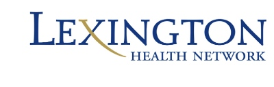 LEXINGTON HEALTH