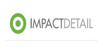 Logo Impact Détail