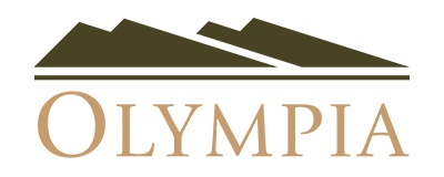 Olympia Financial Group Inc. logo