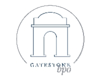 Gatestone & Co. Inc