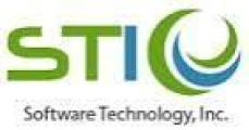 software Technology,Inc logo