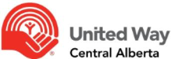 United Way of Central Alberta