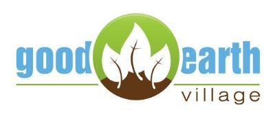 Summer Camp Counselor (seasonal) - Good Earth Village - Spring Valley, MN thumbnail
