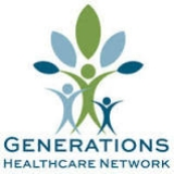Generations Healthcare Network