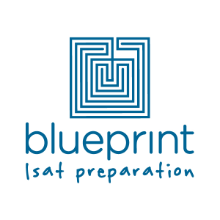 Blueprint lsat prep careers and employment indeed about blueprint lsat prep malvernweather Choice Image