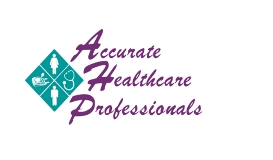 Accurate Healthcare Professionals