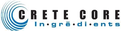 Crete Core Ingredients