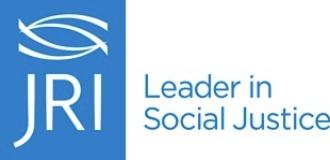 Justice Resource Institute