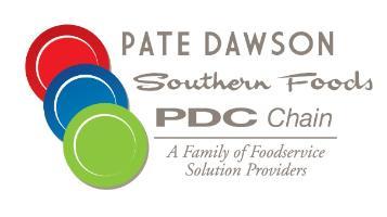 Pate Dawson Company