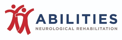 Abilities Neurological Rehabilitation
