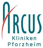 ARCUS Kliniken - go to company page