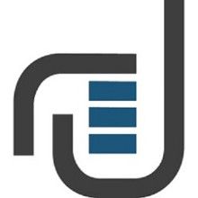 Donor Drives, LLC logo