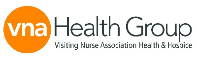 Visiting Nurse Association Health Group