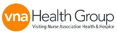 Visiting Nurse Association Health Group