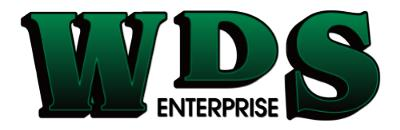 WDS Enterprises, Inc.