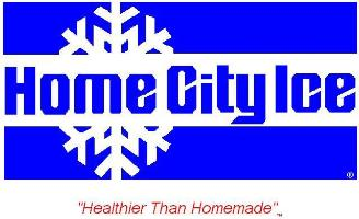 Image result for home city ice ohio
