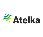 Atelka