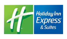 Holiday Inn Express Bonnyville
