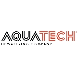 Aquatech Dewatering Company, Inc. logo