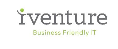 iVenture Solutions, Inc.