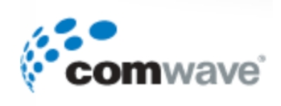 Logo Comwave Networks