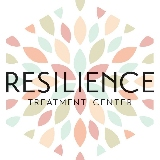 Resilience Treatment Center
