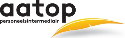 Logo van Aatop