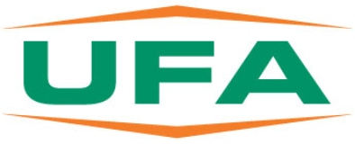 United Farmers of Alberta Co-operative Ltd. logo