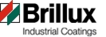 Brillux-Logo