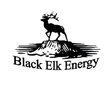 Black Elk Energy Offshore Operations LLC