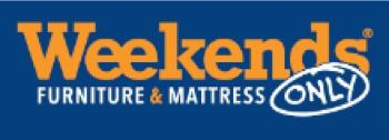 jobs at weekends only furniture & mattress | indeed