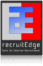 RecruitEdge