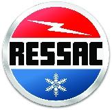 RESSAC