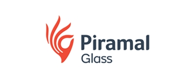Piramal Glass USA