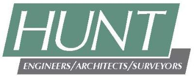 HUNT Engineers & Architects
