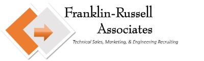 Franklin-Russell Associates