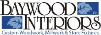 Baywood Interiors Ltd.