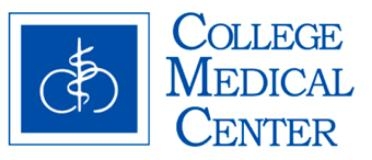 College Medical Center