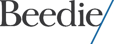 Beedie Development Group