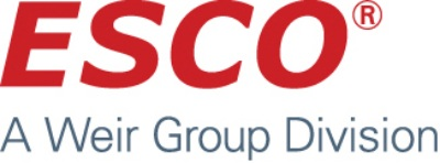 ESCO Group LLC