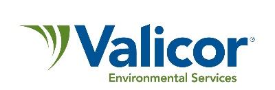 Valicor Environmental Services