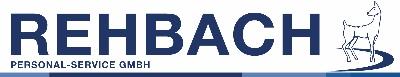 Unternehmensprofil von REHBACH Personal-Service GmbH aufrufen