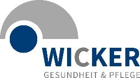 Unternehmensprofil von Wicker | Gesundheit & Pflege aufrufen