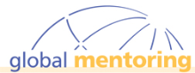 Global Mentoring Solutions