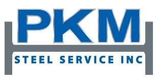 PKM Steel Service, Inc