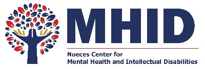 Nueces Center for Mental Health and Intellectual Disabilities